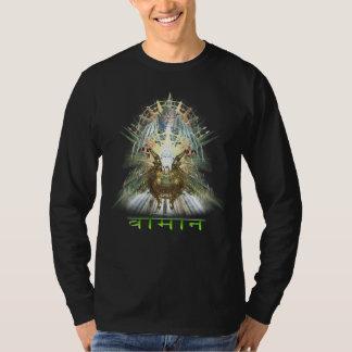 Home of the Vimana, Joseph Maas T-shirts