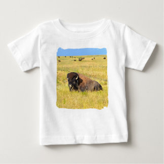Home On The Range T-Shirt
