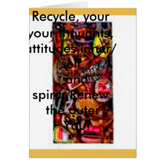 Home & Pets, Greeting Cards, Postage Cards, Gift Greeting Card