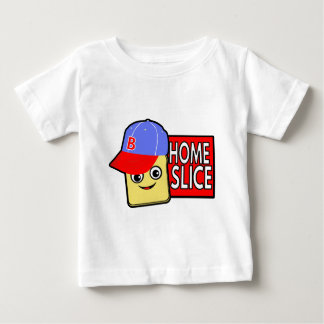 Home Slice Shirt