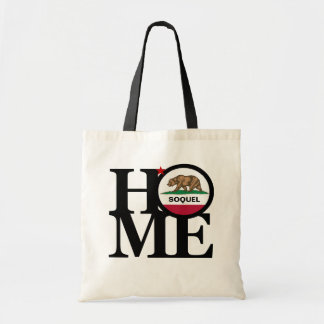 HOME Soquel Tote