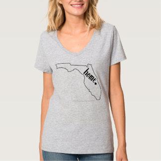 Home State Shirt