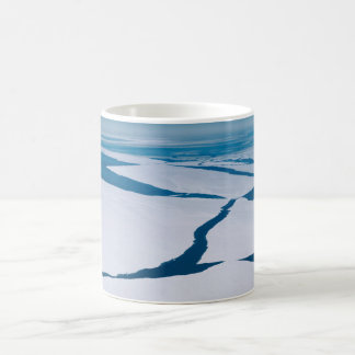 Home supplies coffee mug
