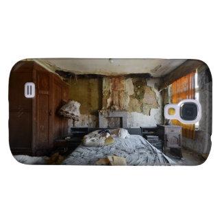 Home Sweet Home 1 HTC Vivid Case