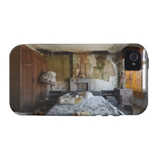 Home Sweet Home 1 iPhone 4 Cases
