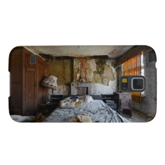 Home Sweet Home 1 Galaxy Nexus Cover