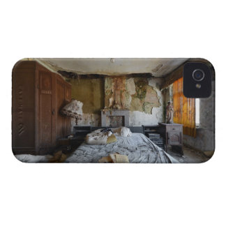 Home Sweet Home 1 Case-Mate iPhone 4 Cases