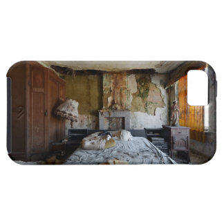 Home Sweet Home 1 iPhone 5 Covers