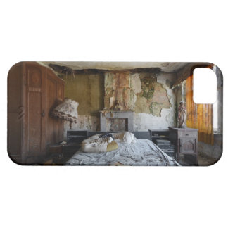 Home Sweet Home 1 iPhone 5 Case