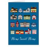 Home Sweet Home Houses
