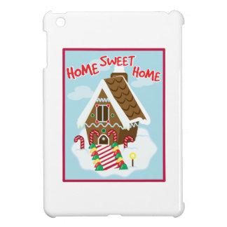 Home Sweet Home iPad Mini Case