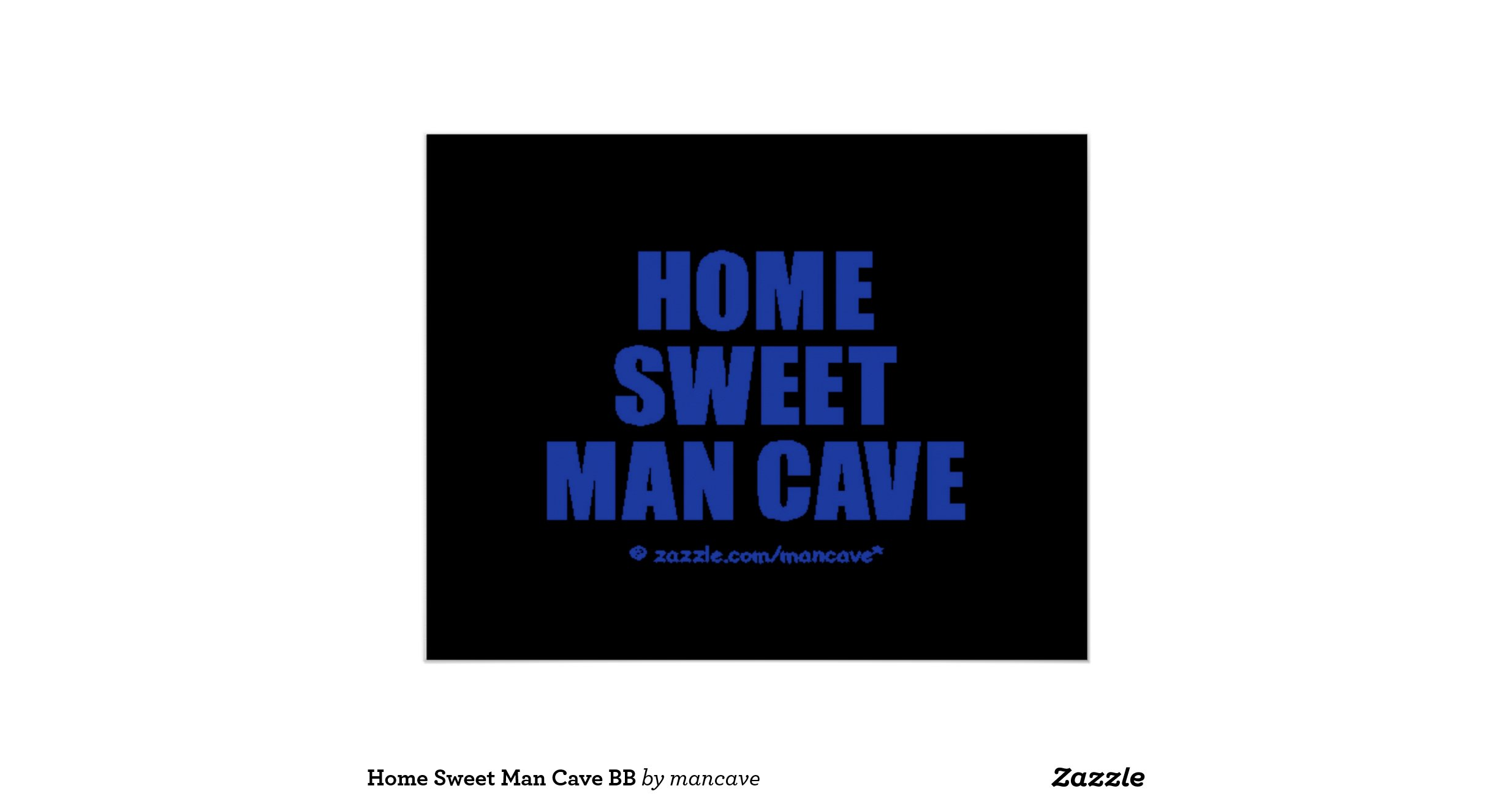 sweet home men Buffalo trim - men's haircuts 1300 sweet home rd amherst, ny 14228 6850 main street, williamsville, ny 14221 buffalo trim - men's haircuts 6850 main street.