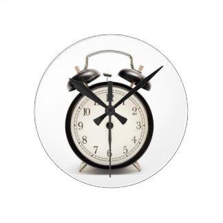 Home time!! Cute vintage clock