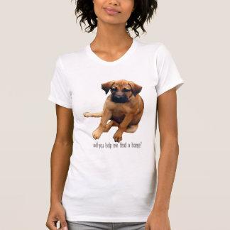 home tshirts