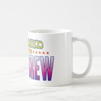 Homebrew 2 Obsessed Basic White Mug