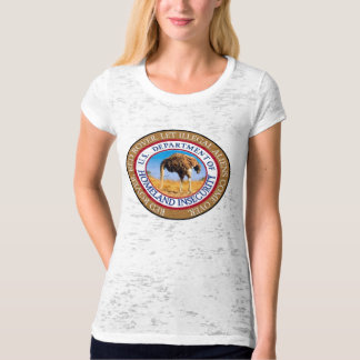 Homeland security t shirt. tees