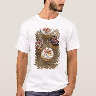 Homemade cupcakes T-Shirt