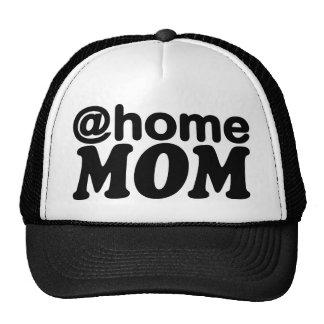 @homeMom.png Cap