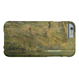Homer Dodge Martin - The Iron Mine, Port Henry Barely There iPhone 6 Case