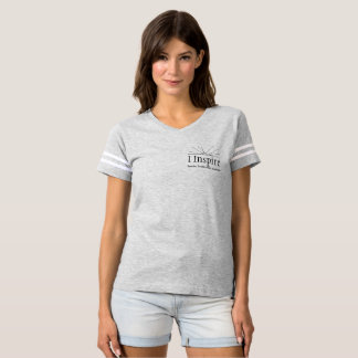 Homeschool Commonwealth T Shirt