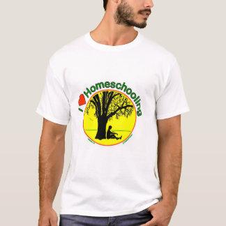 Homeschool T-Shirt Men