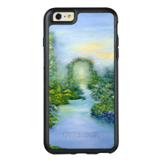 Homeward Journey 1996 OtterBox iPhone 6/6s Plus Case