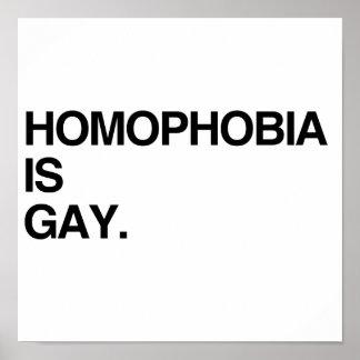 is daniel radcliffe is gay