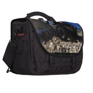 Honcho at Roger's Canyon Bag For Laptop