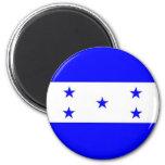 Honduras Magnets