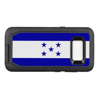 Honduras OtterBox Defender Samsung Galaxy S8 Case