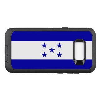 Honduras OtterBox Defender Samsung Galaxy S8+ Case
