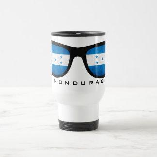 Honduras Shades custom mugs