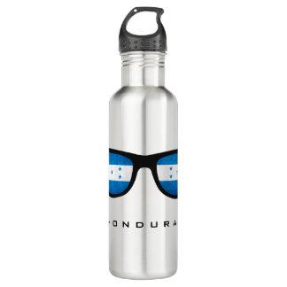 Honduras Shades custom water bottles