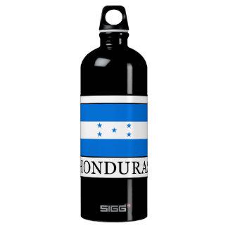 Honduras SIGG Traveller 1.0L Water Bottle