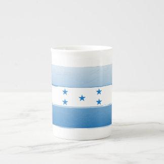 Honduras Tea Cup