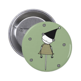 Workshop Badges and Workshop Pins | Zazzle.co.uk
