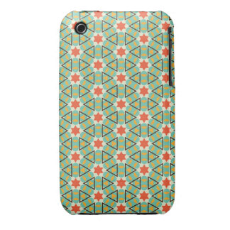 Honest Optimistic Adventurous Beaming iPhone 3 Case-Mate Case