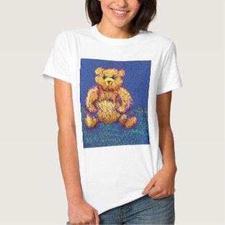 "Honey Bear ""Bears, Bears, Bears"" Shirts"