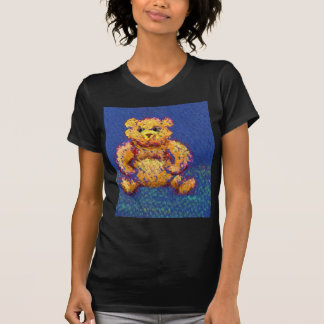 "Honey Bear ""Bears, Bears, Bears"" T-Shirt"