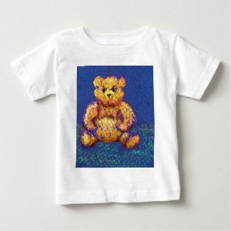 "Honey Bear ""Bears, Bears, Bears"" T-shirts"