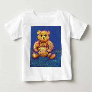 "Honey Bear ""Bears, Bears, Bears"" Tshirts"