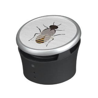Honey bee bluetooth speaker