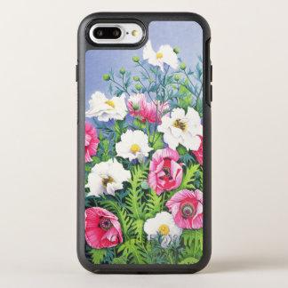 Honey Bee Honey Bee OtterBox Symmetry iPhone 8 Plus/7 Plus Case