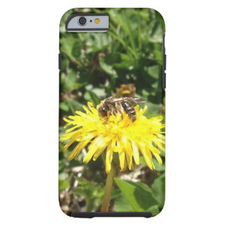 Honey Bee Phone Case Tough iPhone 6 Case