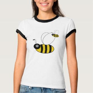 Honey Bee Shirts