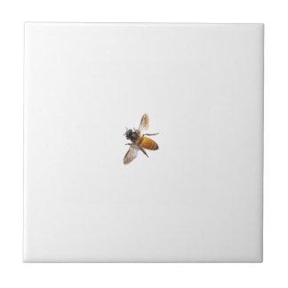 Honey Bee Tile