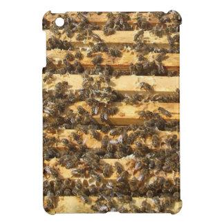 Honey Bees everywhere iPad Mini Cases