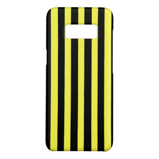 Honey Black Case-Mate Samsung Galaxy S8 Case
