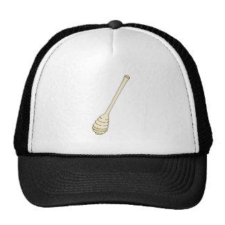 Honey Dipper Hats