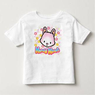 Honey Heart toddler T-shirt